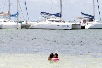 Sismo de 5.7 sacudió a Honduras; alcanzó a Chetumal y Cancún