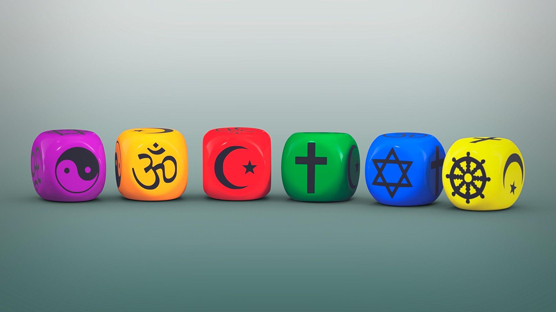 En 70 países es ilegal la homosexualidad. En 11 de ellos rige la pena de muerte, de acuerdo a lo establecido por la ley islámica o Sharia Law (Shutterstock)