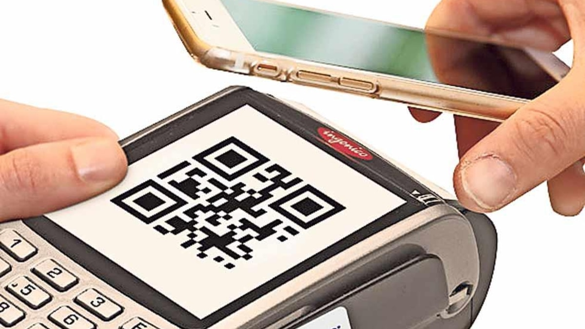 CoDi: todo lo que debes saber sobre la seguridad y los riesgos del nuevo sistema de pago digital