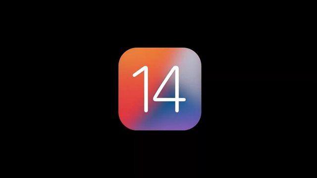 La versión iOS 14 ya está disponible para su descarga.