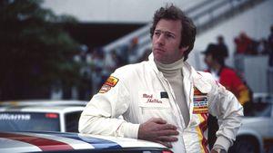 La increíble historia del hijo piloto de Margaret Thatcher: se perdió 6 días durante el Dakar y el suceso llegó a la serie The Crown, aunque con un claro error