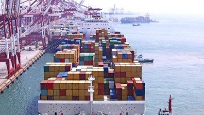 El organismo pidió intensificar el diálogo para evitar conflictos comerciales