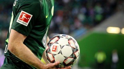 Los cuatro clubes más poderosos de la Bundesliga harán una donación económica para ayudar al resto de los equipos (Shutterstock)