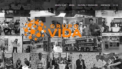 Grupo VI-DA tiene oficinas en Argentina, México y Estados Unidos.