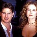 Tom Cruise y Nicole Kidman estuvieron casados desde 1990 hasta el año 2011
