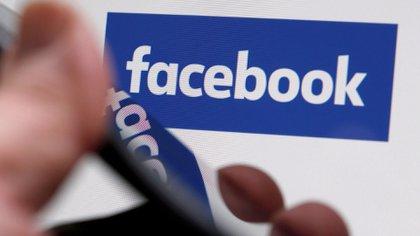 Stamos tuvo desencuentros con la dirección operativa de Facebook porque quiso revelar la extensión real de las operaciones rusas en la plataforma. (Reuters)