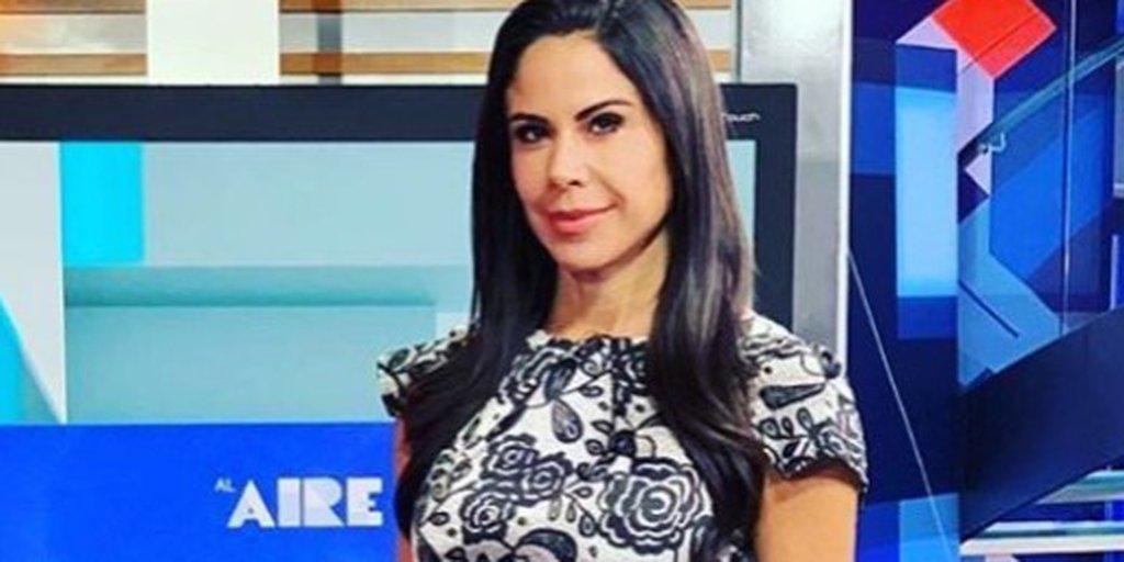 Paola Rojas Admitio Que Cometio Muchos Errores Despues De Separarse De Zague Infobae