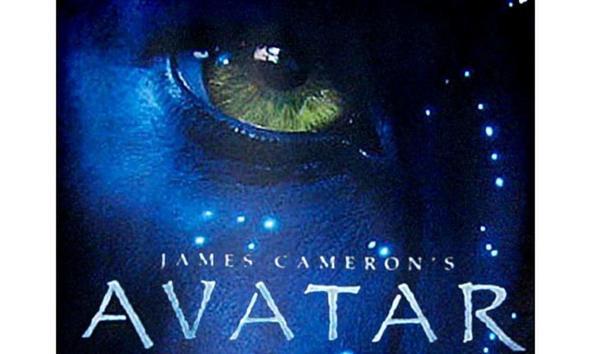 Avatar Porno Pelicula llega la versión porno de avatar - infobae