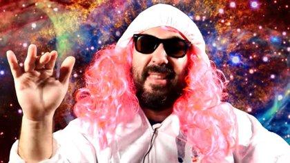 Hace años no aparecía un nuevo video de Galatzia en YouTube (Captura de pantalla)