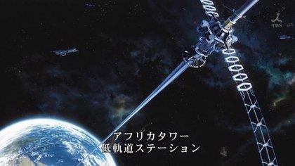 Un equipo de investigadores de la Universidad Shizuoka de Japón busca hacer historia con un innovador experimento espacial