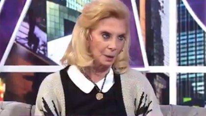 Graciela Dufau