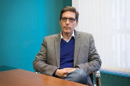 Fernando Juan Lima
