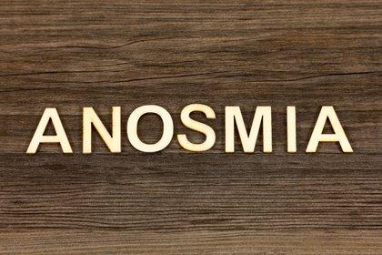 Es posible encontrar en las redes sociales grupos que reúnen a personas con anosmia: anósmicos hispánicos, anosmia y COVID, anósmicos recuperados, entre otros (Shutterstock)