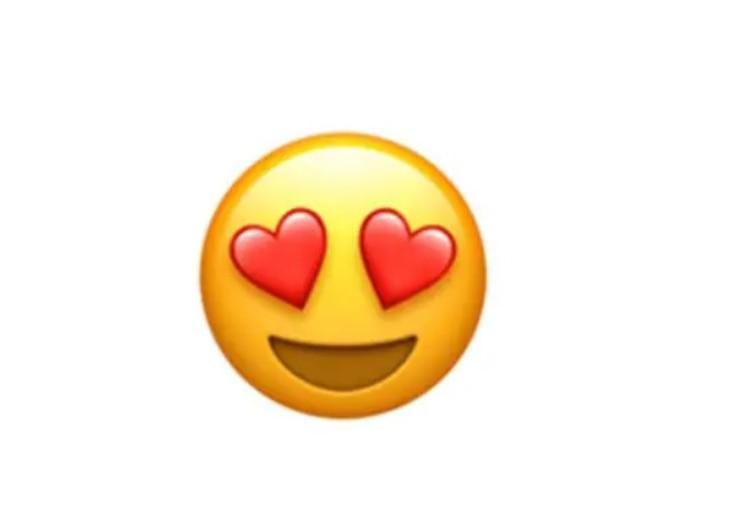 Existen 3.178 emojis.