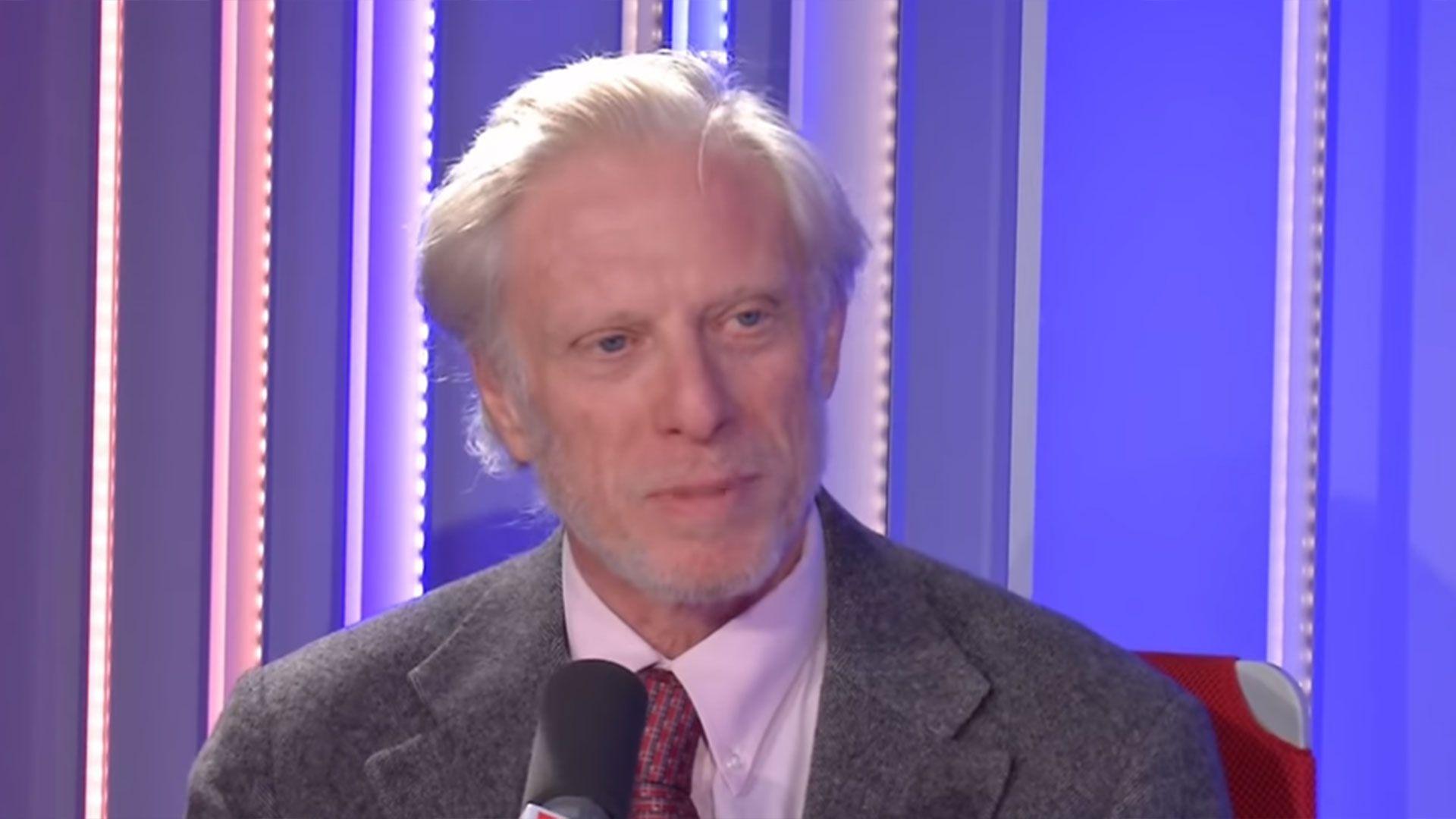 Pablo Goldschmidt