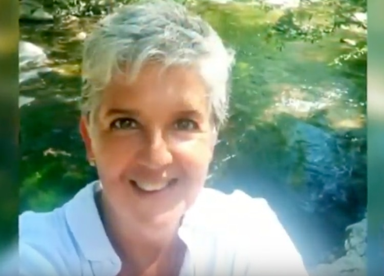 Eleonora Antillón