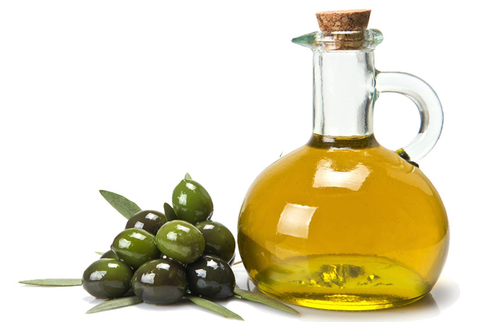 La producción de oliva también se destaca en la región de Cuyo