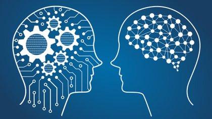Las implementaciones de Machine Learning son cada vez más visibles en plataformas de ecommerce y otras plataformas online