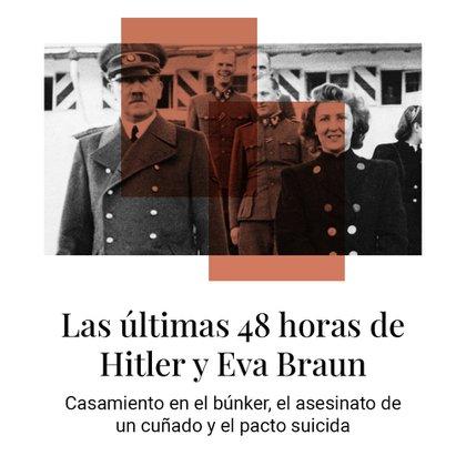 Hitler-y-Eva-Braun-3