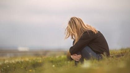 Las alarmas de estrés en el cuerpo no siempre se encienden a partir de las mismas situaciones (Getty Images)