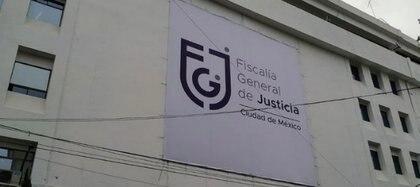Desde el 19 de octubre y hasta el 23 de octubre, los aspirantes podrán inscribirse (Foto: FGJ/Archivo)
