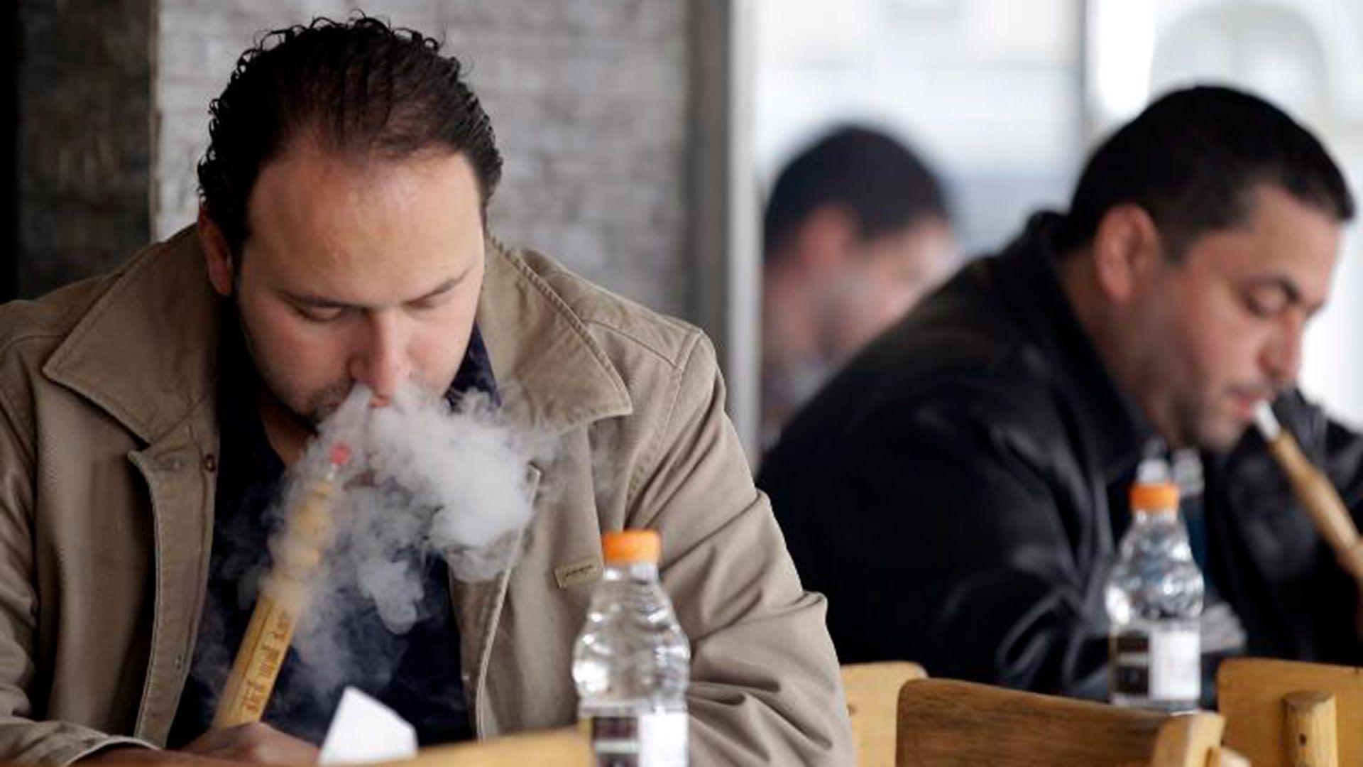 jodania-tabaquismo-1