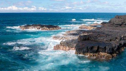 En el norte de Kauai (donde viven 67.000 personas), en Hawái, Mark Zuckerberg y su mujer han adquirido tres parcelas de tierras