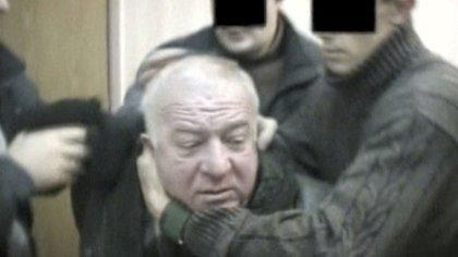 Decenas de países aplicaron medidas contra Rusia por el envenenamiento de Sergei Skripal y su hija (Reuters)