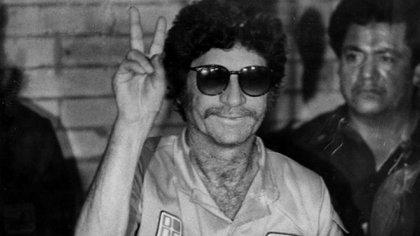 "Ernesto Fonseca Carrillo, alias ""Don Neto"""