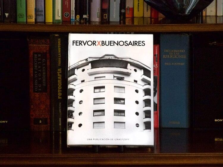 Fervor De Buenos Aires De Jorge Luis Borges Youtube