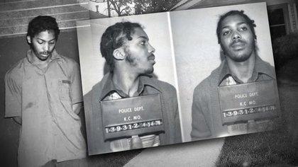 Tiene 62 años y estuvo los últimos 43 preso por un triple asesinato que no cometió: la fiscalía pidió su liberación inmediata