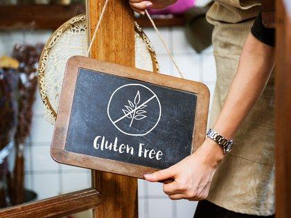 Los locales comerciales deben tener un cuidado especial al momento de   elaborar productos libres de gluten