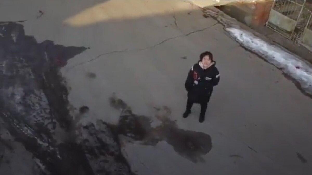 Coronavirus: China usa drones con parlantes para asegurarse de que sus ciudadanos usen barbijo y se queden en sus casas