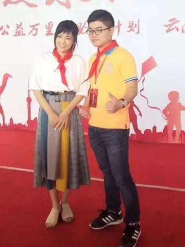 Sora Aoi, el día del escándalo