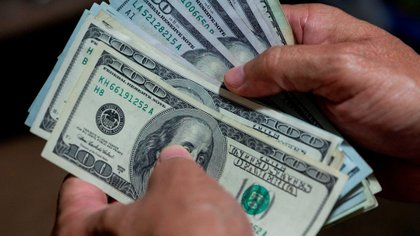 El Parlamento de Ecuador aprobó una ley para proteger la dolarización