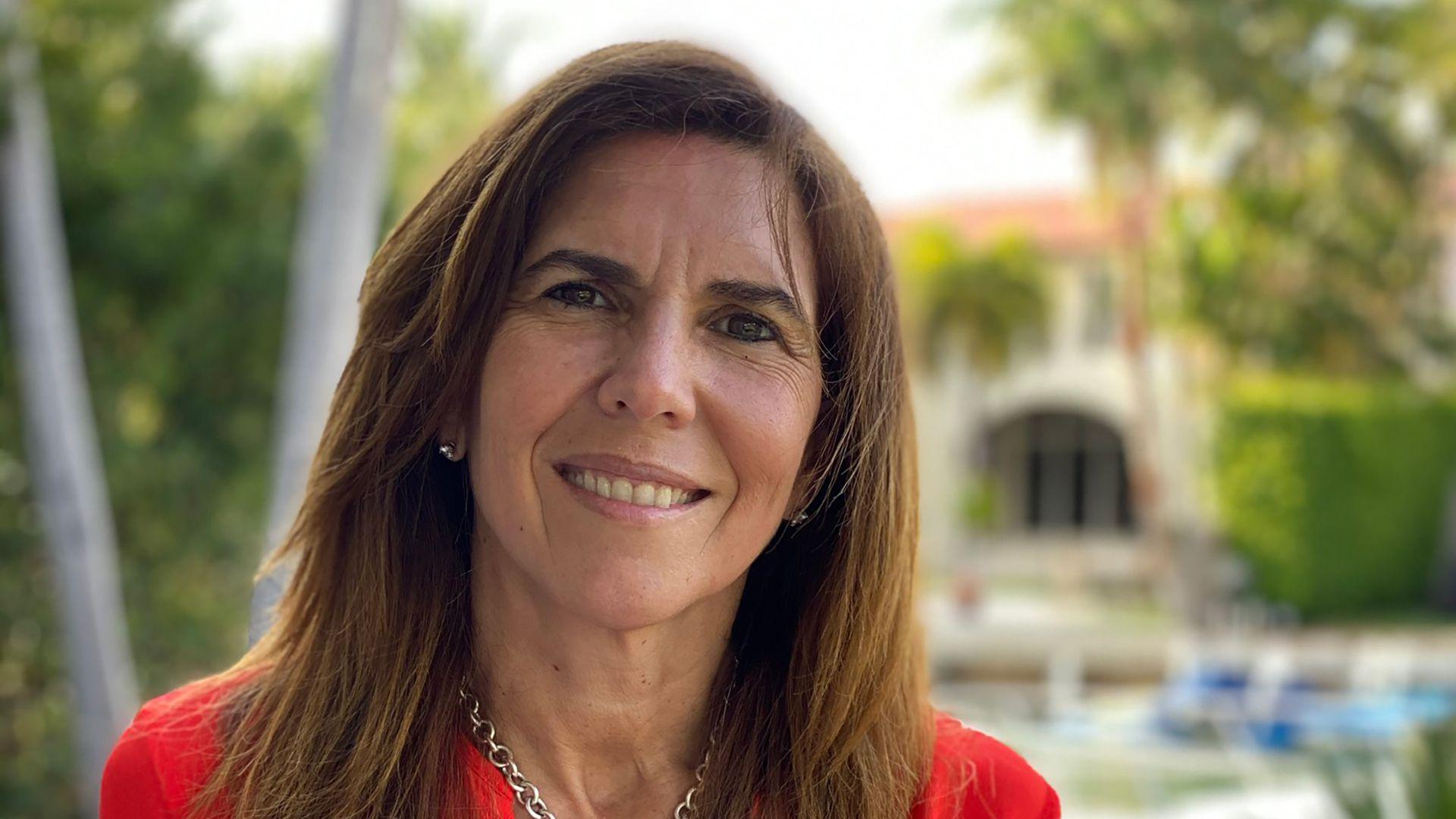 Susana Álvarez Vitale
