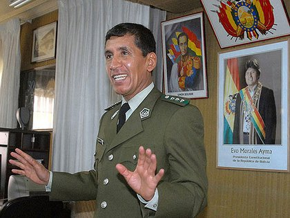 René Sanabria