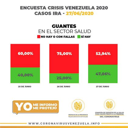 Venezuela: Nicolás Maduro echó a la embajadora de la Unión Europea