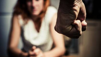 El Instituto Nacional de Estadística y Geografía (INEGI) subrayó a finales de 2019 que de los 46.5 millones de mujeres de 15 años en adelante que existen en el país, 66.1% (30.7 millones) ha enfrentado violencia de cualquier tipo (Foto: Archivo)