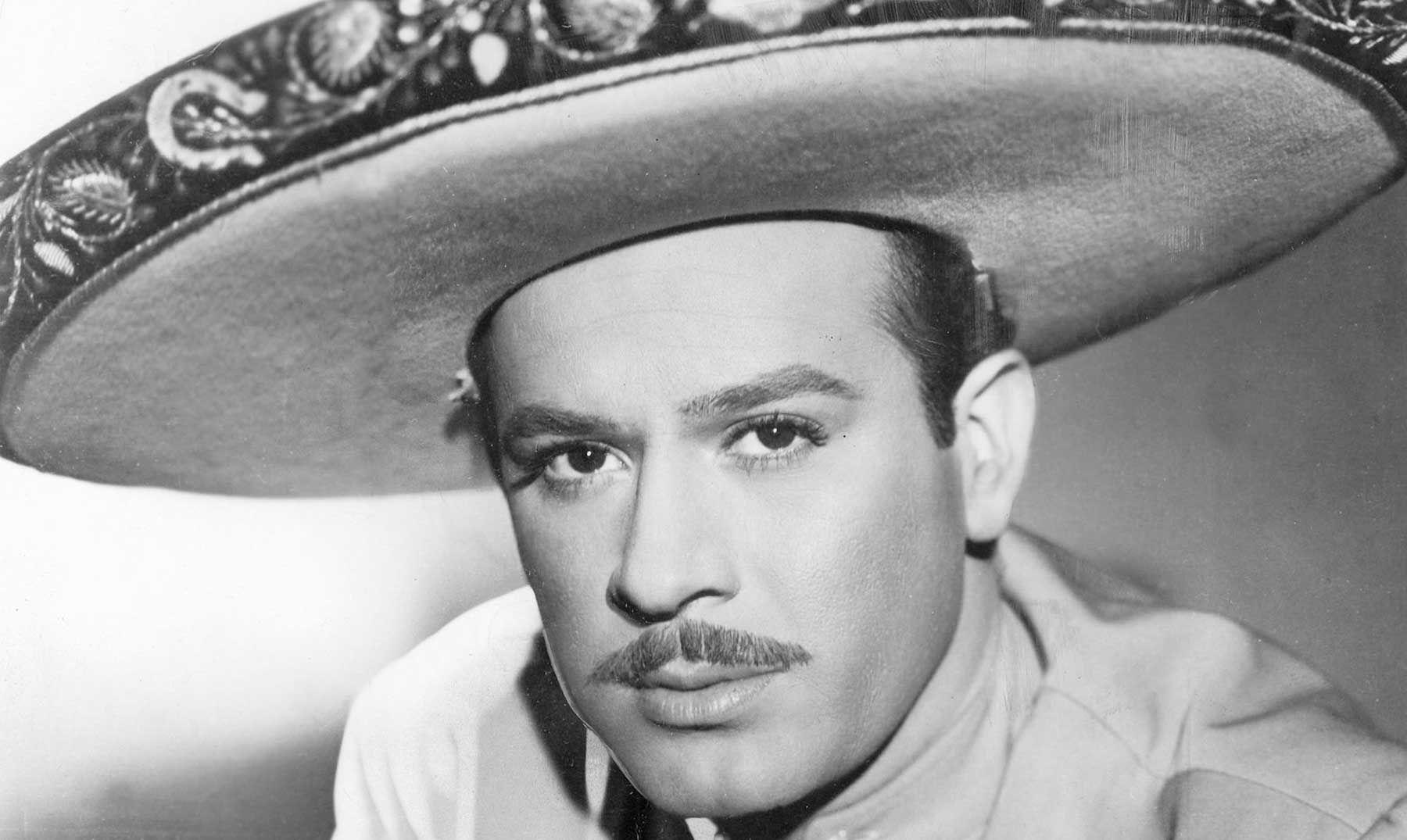 Al actor murió 8 años después y en condiciones similares al deceso de Blanca Estela Pavón (Foto: Archivo)