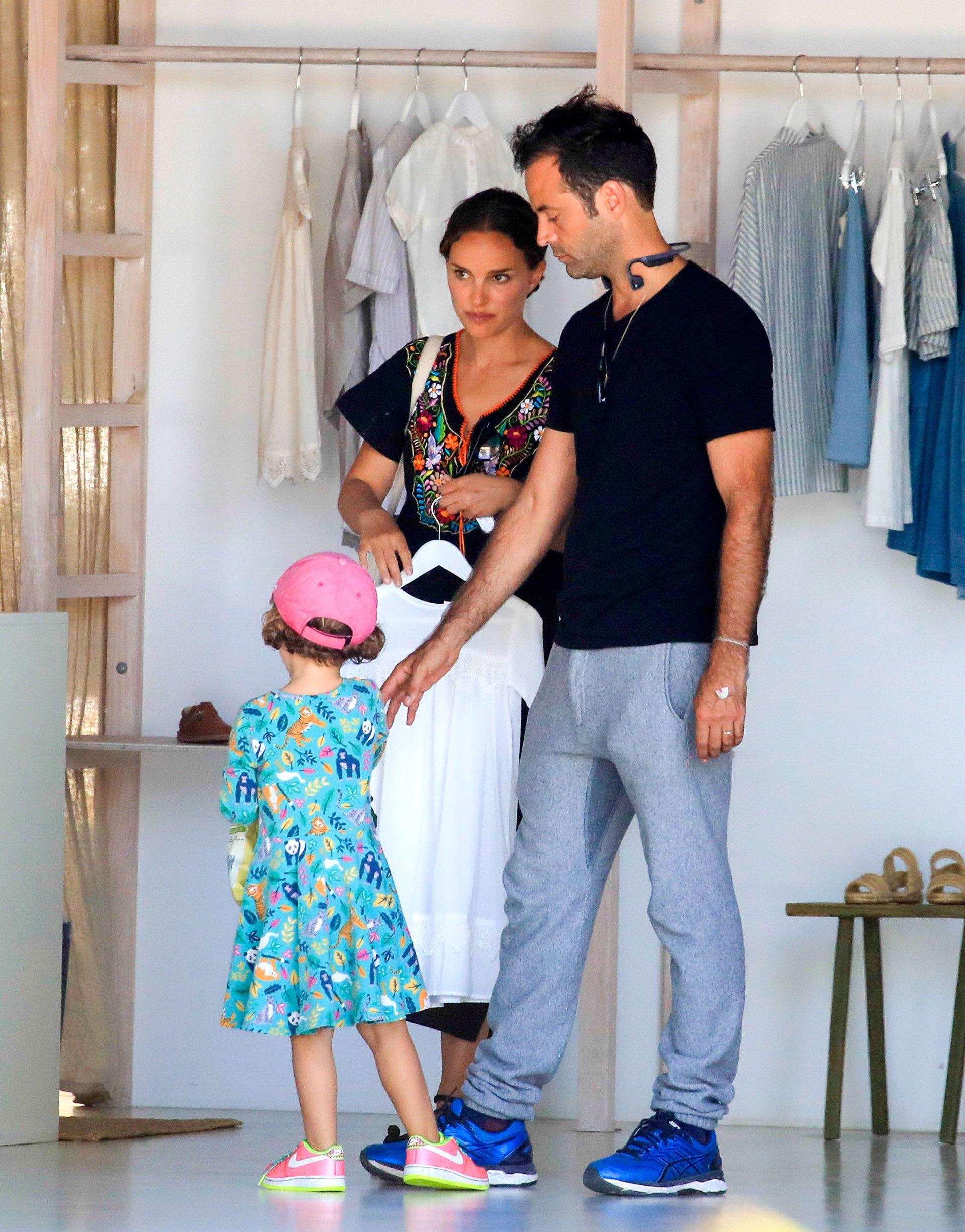 Celebrities-en-un-clic-Natalie-Portman-08102020