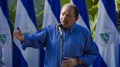 """EEUU se mostró preocupado por la legislación impulsada por Ortega y afirmó que Nicaragua se encamina a unas """"elecciones viciadas"""""""