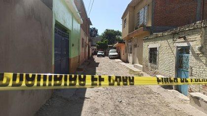 EEUU eleva a nivel 4 alerta de viaje a México: pide no visitar Colima, Guerrero, Michoacán, Sinaloa y Tamaulipas
