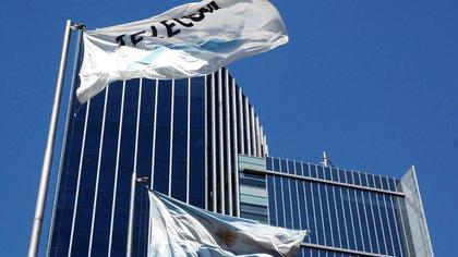 Telecom consiguió que 77,7% de sus acreedores acepte estirar los vencimientos que caían en 2021