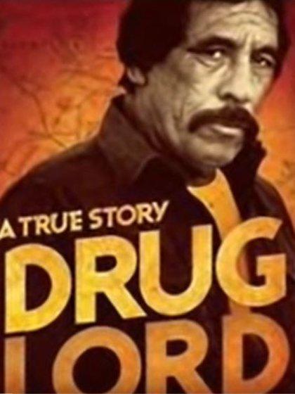 El Zorro de Ojinaga fue inspiración de muchos narcocorridos (Foto: Especial)