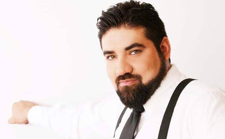 Christian Sánchez (IG: elabogadodelpueblo)