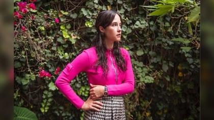 Ximena Sariñana lanza la iniciativa Volveremos A Tocar (Foto: Instagram @ximenamusic)