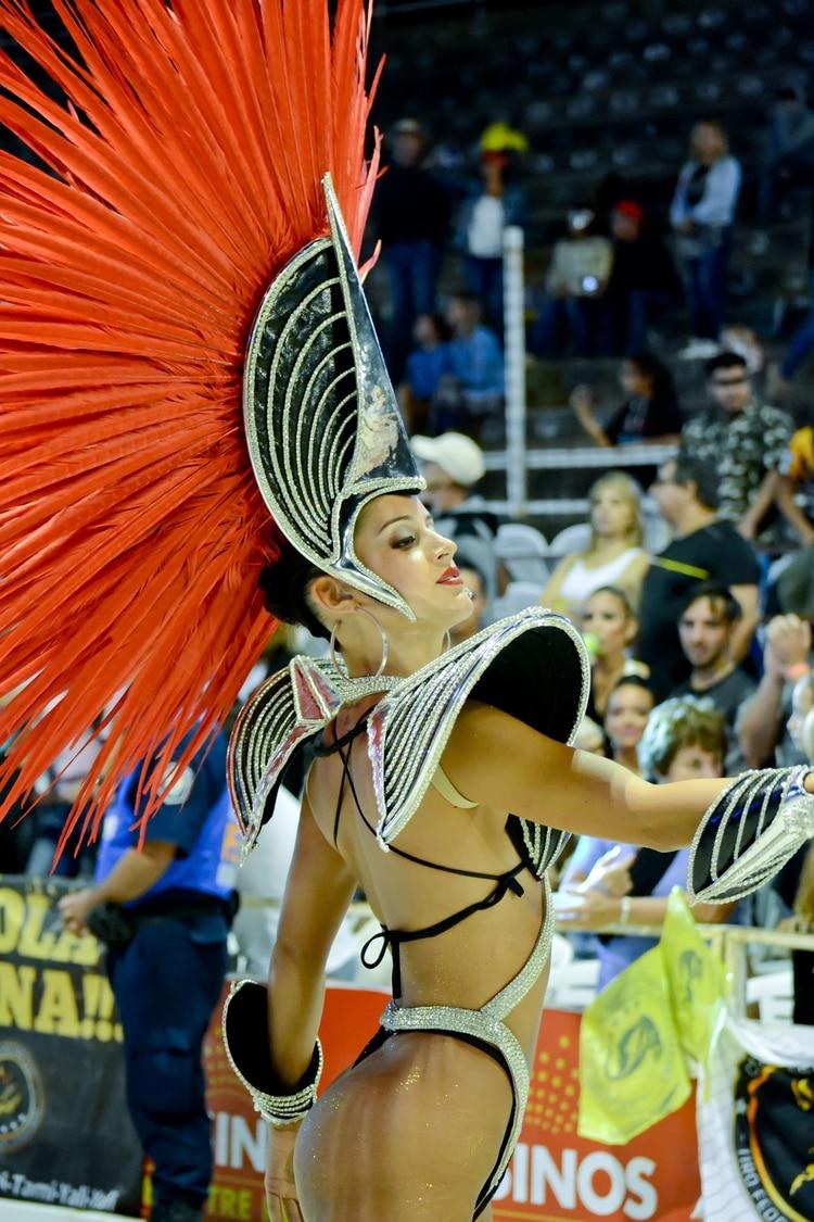 Marí Marí (Prensa Carnaval del País – Sebastián Motefinale)