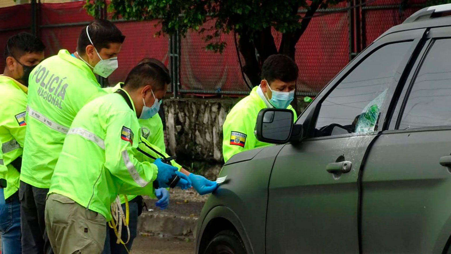 Efrain-Ruales-Ecuavisa-CNN-asesinato