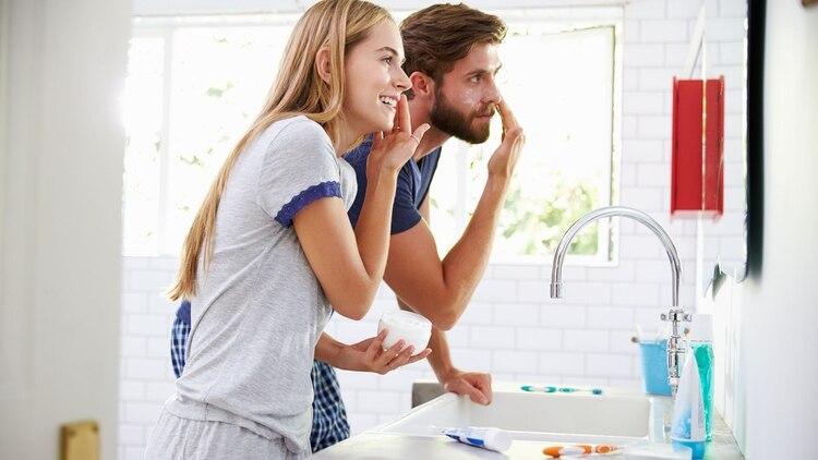 affd7ea590ef Free gender beauty: ahora los productos de belleza se comparten ...